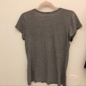 Life Is Good Tops - Life is Good short sleeve T-Shirt